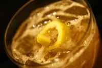 Cocktail, cheflife, dave mau, fatdrunknhappy, bartender